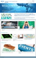 ECFS Learning Website