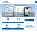 ECFS Learning Management System