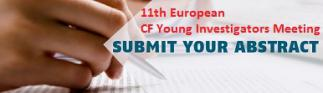 European CF Young Investigators Meeting