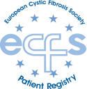 ECFS Patient Registry Logo